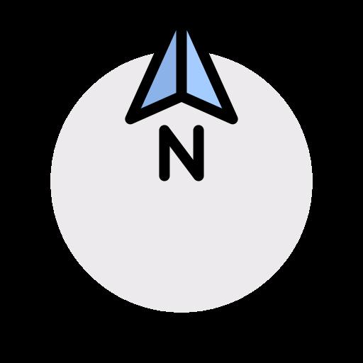 Medienkompass.org